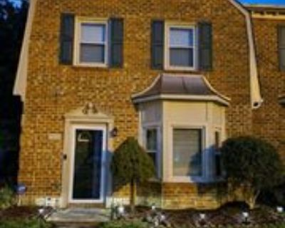 829 Creekside Cres, Chesapeake, VA 23320 3 Bedroom House