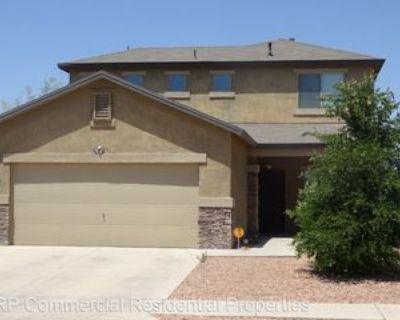 3277 3277 BASHKIR TRAIL DR, El Paso, TX 79938 3 Bedroom House