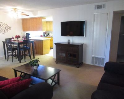 602A Family Suite Sleeps 8 - North Country Meadows