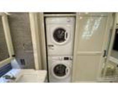 2022 Tiffin Allegro Bus 40 IP