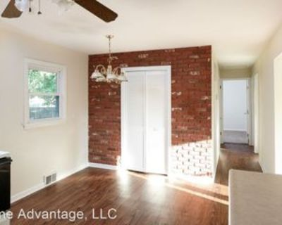 4800 Fury Way, Louisville, KY 40258 3 Bedroom Apartment