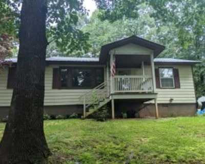 319 Vandiviere Rd, Dawsonville, GA 30534 2 Bedroom House
