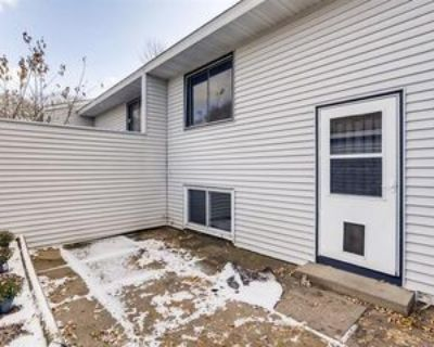 8859 Ironwood Ave S, Cottage Grove, MN 55016 2 Bedroom House