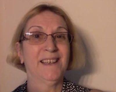 Pam, 69 years, Female - Looking in: Manassas Manassas city VA