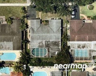 3 Bed 2.0 Bath Preforeclosure Property in Fort Lauderdale, FL 33324 - NW 3rd St
