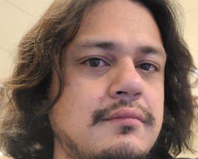 Jose, 32 years, Male - Looking in: Tulsa Tulsa County OK