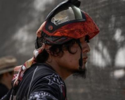 Marcelino Torres, 22 years, Male - Looking in: Denton Denton County TX