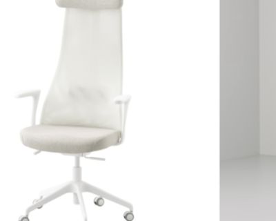 IKEA JARVFJALLET Office Chair BRAND NEW