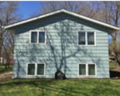 Many Updates! 2BR/1BA in Roberts, WI