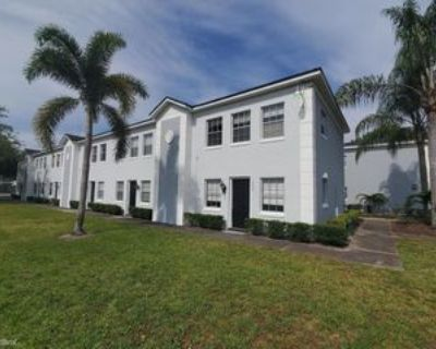 5238 Davisson Ave #5238, Fairview Shores, FL 32810 1 Bedroom Apartment