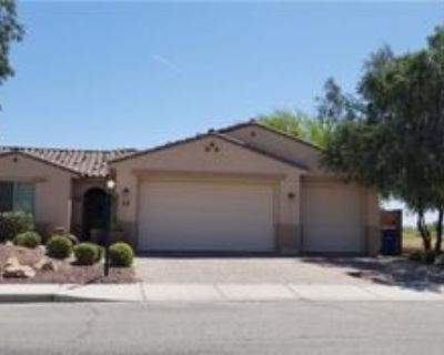 12 Torrey Pines Dr S, Mohave Valley, AZ 86440 2 Bedroom House