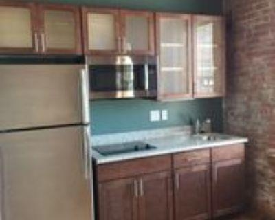 Stove Lofts 201 Choctaw St #A111, Leavenworth, KS 66048 Studio Apartment