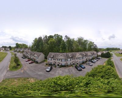 39 Apartments at Willow Trace (near Hospital)