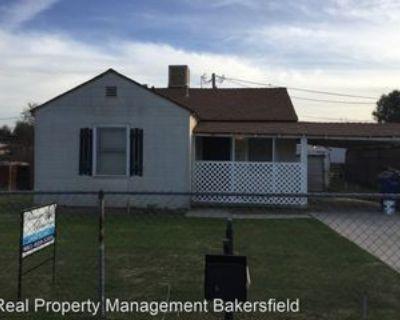 1525 Pearl St, Bakersfield, CA 93305 2 Bedroom House