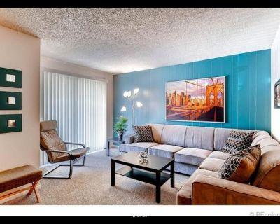 Modern Hip Cozy Crib (30 Day Minimum Stay) - Washington Virginia Vale