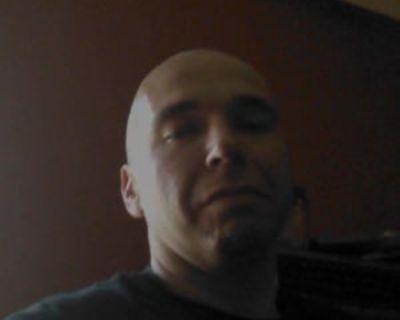 Chris, 36 years, Male - Looking in: El Paso El Paso County TX