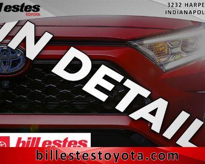Pre-Owned 2019 Dodge Journey SE Value Pkg FWD Sport Utility