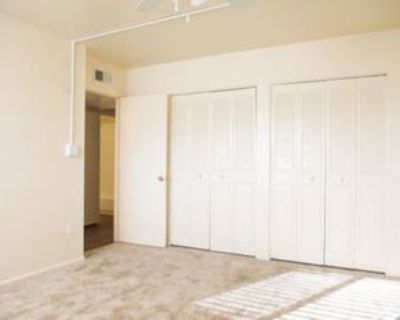 Double Room in 2 bed apartment in Tempe