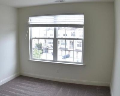 Private room with own bathroom - West Chester , PA 19382