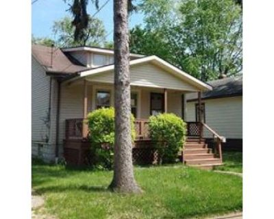 3 Bed 1.0 Bath Foreclosure Property in Akron, OH 44306 - Virginia Ave