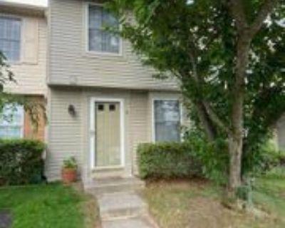 8483 Aurora Ct, Lorton, VA 22079 2 Bedroom Apartment