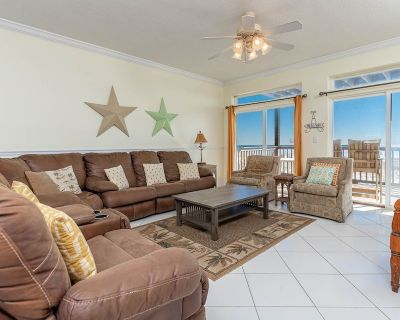 5 Bedroom ~ BEACH HOUSE ~ WEEKLY RENTALS! - Gulf Shores