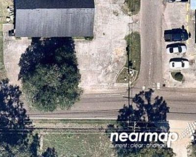 Foreclosure Property in Hammond, LA 70401 - Apple St