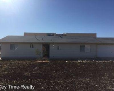 443 Anna Cir, Bullhead City, AZ 86442 3 Bedroom House