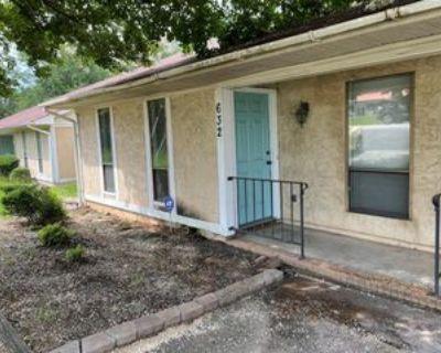 632 Howlandville Rd, Warrenville, SC 29851 2 Bedroom Apartment