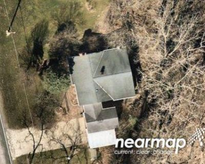 3 Bed 1.0 Bath Foreclosure Property in Grafton, OH 44044 - Indian Hollow Rd