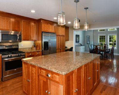 Casa de Gamay: Your Home Away From Home - Santa Rosa