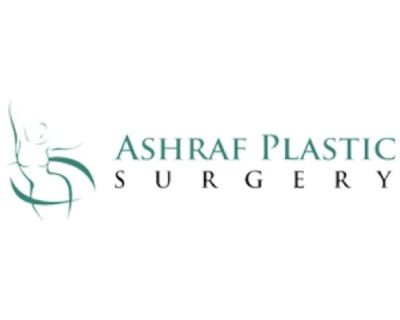 Ashraf Plastic Surgery- Performing Result oriented Breast Lift Surgeries