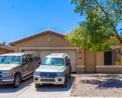21412 N Duncan Dr, Maricopa, AZ 85138 4 Bedroom Apartment
