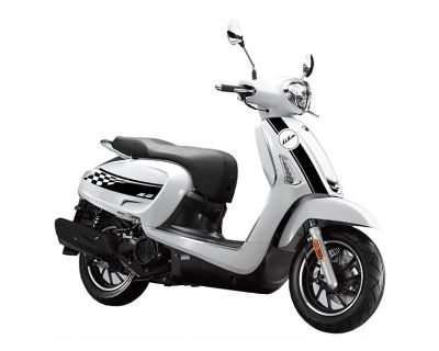 2020 Kymco Like 50i Scooter Tarentum, PA
