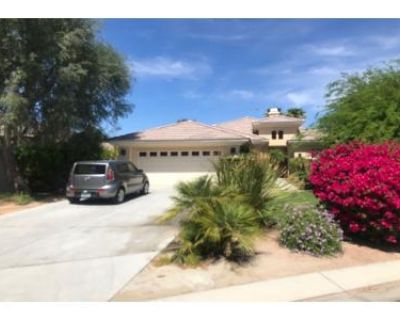 2 Bed 2 Bath Preforeclosure Property in Rancho Mirage, CA 92270 - Calle Del Norte