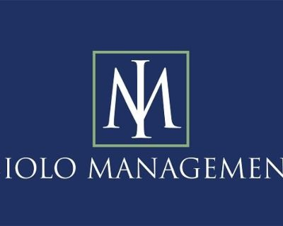 Isiolo Management Inc.