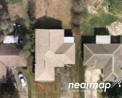 2 Bed 2.0 Bath Preforeclosure Property in Sebring, FL 33870 - Quail Ave