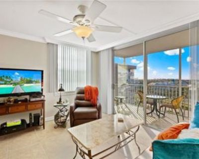 5900 Bonita Beach Rd #908, Bonita Springs, FL 34134 1 Bedroom Condo