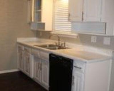 825 Norwood Dr, Hurst, TX 76053 1 Bedroom Apartment