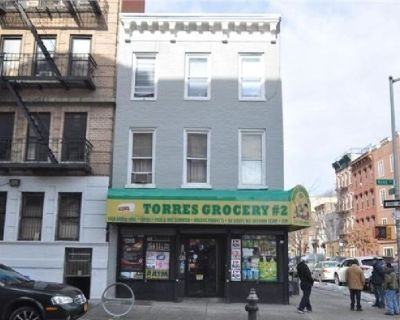 ID #: 1373876, Lovely 3 Bedroom Apartment for Rent in Brooklyn