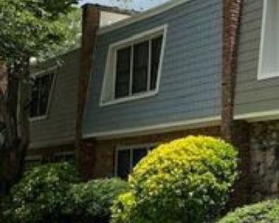 308 Oakland St, Decatur, GA 30030 3 Bedroom House