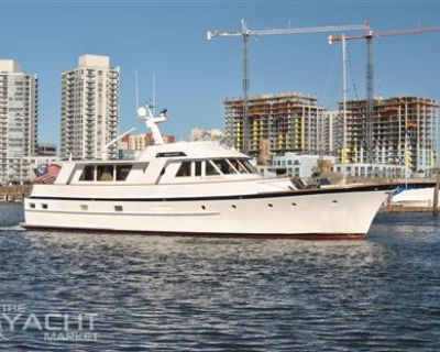Stephens Classic for sale