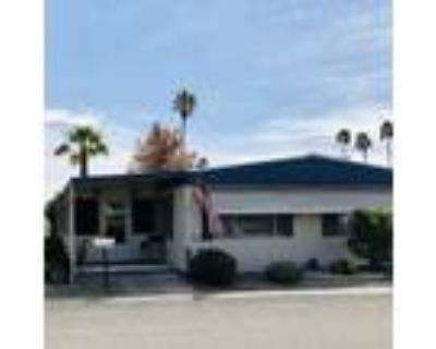Nice 2/2 DW mobile home in pet friendly, 55+ community Lot 242 - for Sale in