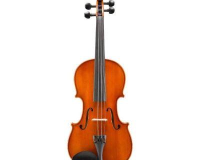 Samuel Eastman VL80 4/4 Full Size Violin
