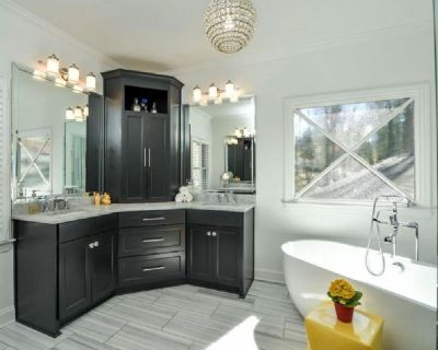 Buy Classic And Traditional Bathroom Tiles
