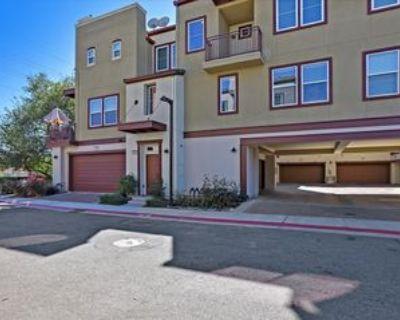 348 Bautista Pl #1, San Jose, CA 95126 2 Bedroom House