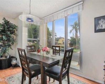 382 Coronado Ave #107, Long Beach, CA 90814 1 Bedroom Condo
