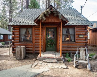 Just The Two Of Us Modern Couple's Chalet w/ Hot Tub / Walk To Ski Shuttle/Golf - Moonridge