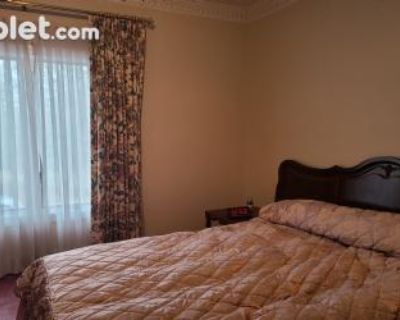 Gingerbread Lane Fairfax, VA 22039 1 Bedroom House Rental