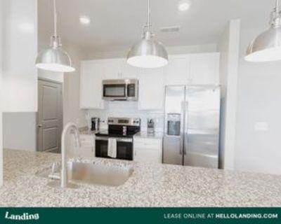 22415 Market Street.384273 #3009, Cornelius, NC 28031 3 Bedroom Apartment